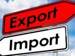 ilustrasi-ekspor-impor_20180802_113230.jpg