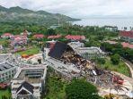 ilustrasi-foto-aerial-gedung-kantor-gubernur-sulawesi-barat-yang-rusak-akibat-gempa-bumi.jpg