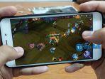 ilustrasi-game-mobile-legend.jpg