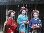 ilustrasi-geisha-di-jepang.jpg
