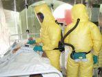 ilustrasi-isolasi-pasien-terinfeksi-ebola.jpg