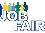 ilustrasi-job-fair.jpg