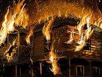 ilustrasi-kebakaran-rumah-si-jago-merah-kebakaran.jpg