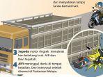 ilustrasi-kecelakaan-maut-di-jalur-tengkorak-denpasar-gilimanuk.jpg