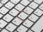 ilustrasi-keyboard-komputer.jpg