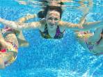 ilustrasi-kolam-renang_20160729_090534.jpg