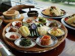 ilustrasi-kuliner-korea.jpg
