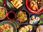 ilustrasi-makanan-china_20170302_093049.jpg