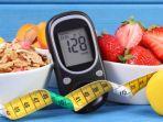 ilustrasi-makanan-penyebab-diabetes.jpg
