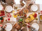 ilustrasi-makananzodiak-kesehatan-18-september-2020.jpg
