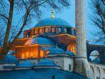 ilustrasi-masjid-ramadhan-2020.jpg