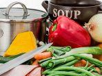 ilustrasi-memasak-sayuran.jpg