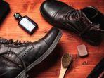 ilustrasi-merawat-sepatu-kulit.jpg