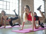 ilustrasi-olahraga-pilates.jpg