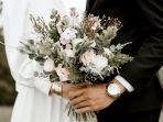 ilustrasi-pernikahanfinansial.jpg