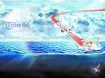 ilustrasi-pesawat-lion-air-yang-jatuh_20181030_090727.jpg