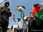 ilustrasi-protes-warga-palestina.jpg