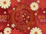 ilustrasi-ramalan-shio-ramalan-shio-2021-4-shio-ini-bakal-ciong-alias-sial.jpg