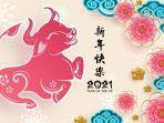 ilustrasi-ramalan-shio-ramalan-shio-2021-4-zodiak-kurang-beruntung.jpg