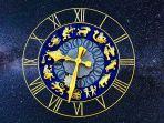 ilustrasi-ramalan-zodiak-2021-a.jpg