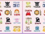 ilustrasi-ramalan-zodiak-jumat-822019.jpg
