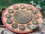 ilustrasi-ramalan-zodiakramalan-zodiak-13-juli-2020.jpg