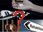 ilustrasi-rehabilitasi-pecandu-narkoba.jpg