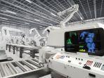 ilustrasi-robot-industri.jpg