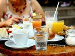 ilustrasi-sarapan-pagi-ramalan-zodiak-kesehatan.jpg