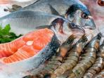 ilustrasi-seafood_20161111_164645.jpg