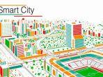 ilustrasi-smart-city_20161215_221449.jpg