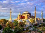 ilustrasi-turki-bangunan-hagia-sophia.jpg