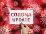 ilustrasi-update-covid-19-di-bali45.jpg
