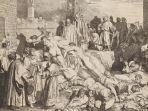 ilustrasi-yang-menggambarkan-wabah-the-black-death-di-eropa-abad-ke-14.jpg