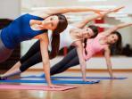 ilustrasi-yoga5_20160505_161141.jpg