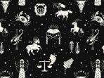 ilustrasi-zodiak-hitam.jpg