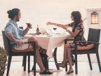 ilustrasi-zodiak-kencan-romantis-ramalan-zodiak-cinta-besok-4-desember-2020.jpg