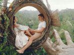 ilustrasi-zodiak-pasangan-bahagia.jpg