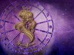 ilustrasi-zodiak-virgo_20180224_125733.jpg