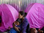 imigran-di-perbatasan-amerika-serikat-meksiko_20180625_181443.jpg