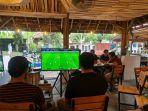 indomanutd-regional-bali-menggelar-turnamen-pes-2021.jpg