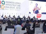 indonesia-africa-infrastructure-dialogue-iaid-2019.jpg