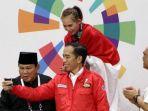 indonesia-catat-rekor-baru-jadi-negara-asia-tenggara-dengan-medali-emas-terbanyak-di_20180829_195807.jpg