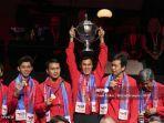 indonesia-raih-thomas-cup-2021.jpg