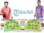 info-grafis-persib-vs-bali-united-duel-big-match-persib-vs-bali-united-andalkan-pemain-serba-bisa.jpg