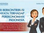 info-lowongan-kerja-bank-indonesia-2018_20180906_131146.jpg