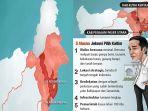 infografis-pemindahan-ibu-kota-baru-dari-jakarta-ke-kutai-kertanegara-kalimantan-timur.jpg