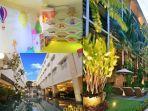 ini-3-hotel-berbintang-di-kawasan-badung-selatan-yang-bisa-jadi-pilihan-anda.jpg