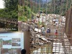 ini-proyek-jembatan-di-nduga-papua-tempat-bekerja-31-orang-yang-dibantai-pelaku-teror.jpg