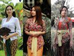 inilah-deretan-artis-indonesia-yang-tampil-anggun-dengan-kebaya-bali.jpg